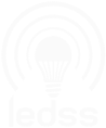 Ledss lighting systems
